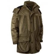 Deerhunter Jacke Rusky Silent - Size: 48 50 52 54 56 58 60 62 64 66