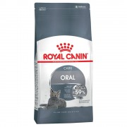 Royal Canin Oral Care - 1,5 kg