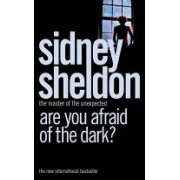 Are You Afraid of the Dark? (Sheldon Sidney)(Paperback) (9780007165162)