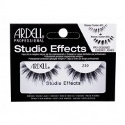 Ardell Studio Effects 230 Wispies изкуствени мигли 1 бр за жени Black