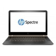 HP Spectre 13-v100nn с Windows 10