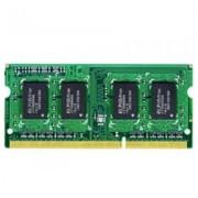 Памет apacer 8gb notebook memory - ddram3 sodimm pc12800 512х8 1600mhz - as08gfa60catbgc