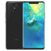 Tim 775731 Huawei Mate 20 Pro Smartphone, 128 GB zwart