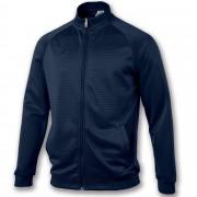 Bluza trening Essential, JOMA