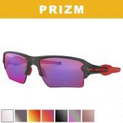Oakley Prizm Golf FLAK 2.0 XL Sunglasses【ゴルフ ゴルフウェア>サングラス(Oakley)】