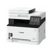 MULTIFUNCTIONAL LASER COLOR A4 MF635CX 18/18PPM 1G PRINT SCANARE COPIERE FAX DUPLEX DADF ETHERNET WI