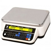 Cantar Digi DS-782B, 6/15 kg