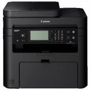 Canon i-SENSYS MF 249DW multifunkciós [Duplex Wifi] lézernyomtató