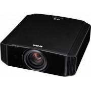 Videoproiector JVC DLA-VS2400G Full HD 900 Lumeni