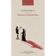 Memoriile Domnului Rosu - Celestin Cheran