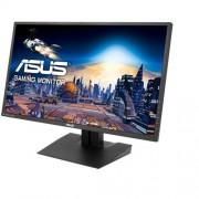 "Monitor IPS, ASUS 27"", MG279Q, 4ms, 100Mln:1, HDMI/DP, 2560x1440 (90LM0100-B01170)"