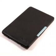 C-TECH puzdro Kindle Paperwhite hardcover, čierne
