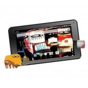 Tablet Pc Ken Brown 7 Hd Quad Core Ulysses