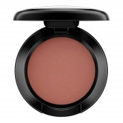 MAC Small Eye Shadow (Various Shades) - Matte2 - Brown Script