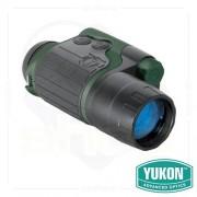 Aparat Night Vision Yukon NVMT Spartan 3x42