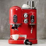 KitchenAid Artisan® macchina per caffè espresso 5KES2102