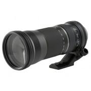 Tamron Objetivo TAMRON Sp150-600mm Di Vc Ff (Encaje: Nikon F - Apertura: f/5 - f/40)