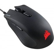 Corsair Gaming Harpoon RGB Gaming Mouse, B
