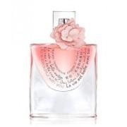 Lancôme La vie est belle Mother's Day Woda perfumowana 50 ml