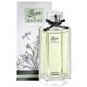 Gucci Flora by Gucci Gracious Tuberose 50ml Eau de Toilette für Frauen