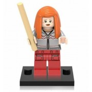 Ginny Weasley figura