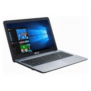 ASUS X541NA-GO123 (N3350, 4GB, 500GB)