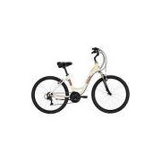 Bicicleta Schwinn Madison Aro 26 21 Marchas - Off White