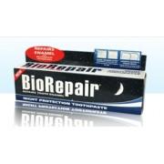 Biorepair tratament intensiv de noapte