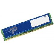 Memorie Patriot PSD48G213381H, DDR4, 1x8GB, 2133MHz CL15
