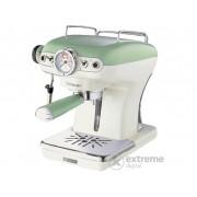 Espressor cafea Ariete 1389 GR Vintage, verde