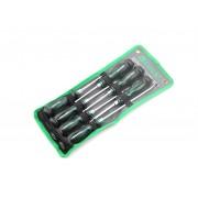 Set 7 Surubelnite magnetice lacatuserie CR-V