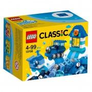 Giocattolo lego la scatola della creatività blu 10706