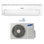9701010437 - Klima uređaj Samsung AR09KSPDBWKNEU