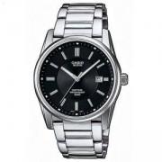 Мъжки часовник Casio BESIDE BEM-111D-1AVEF