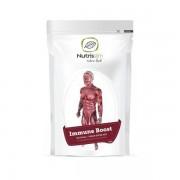 Immune Boost Supermix 125g Nature'S Finest