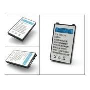 Батерия за Sony Ericsson Z500 BST-30