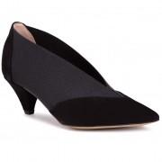 Обувки L37 - The Perfect Me Z11G4 Black