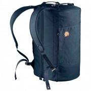Fjällräven - Splitpack - Reistas maat 35 l blauw