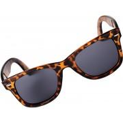 Cheapo Noway Sonnenbrille black