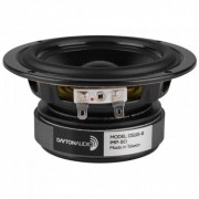 Difuzor Dayton Audio DS115-8