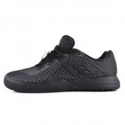 Спортни обувки Adidas Crazy Power за тренировка