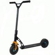Скутер Boss - Tempish, 5800003211