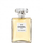 Chanel No 5 Eau Premier Apă De Parfum 100 Ml