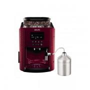 Krups aparat za espresso EA8165