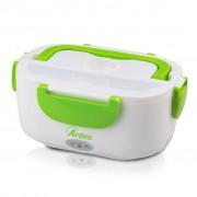 ARDES 1K01G Hordozható ételmelegítő