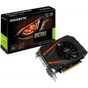 Grafička kartica nVidia Gigabyte GTX1060 6GB ITX OC