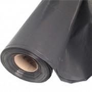 BAUFOLIE Folie 4200mmx0.1mm - Pretul este per kg