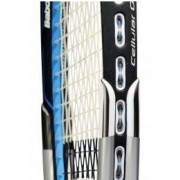 Racheta tenis Babolat Y 105 Smart Kit