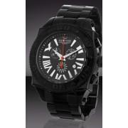 AQUASWISS SWISSport XG Watch 62XG0225
