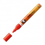 Molotow ONE4ALL 4mm 227HS Marker 10x Basic-Set 3